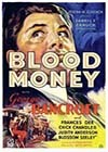 Blood Money (1933).jpg