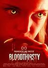 Bloodthirsty-2020.jpg