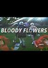 Bloody-Flowers.jpg