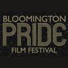Pride: Bloomington's LGBTQ Film Festival
