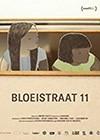 Bloomstreet-11.jpg