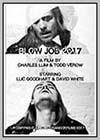 Blow Job 2017