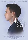 Blue-Suit.png