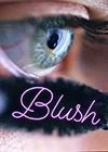 Blush-2018.jpg