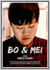 Bo and Mei