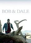 Bob-&-Dale2.jpeg
