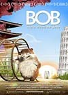Bob-2009.jpg
