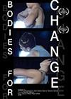 Bodies-for-Change.jpg