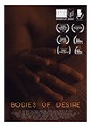 Bodies-of-Desire-2020a.jpg
