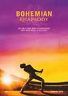 Bohemian-Rhapsody3.jpg