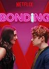 Bonding2.jpg