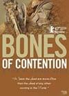 Bones-of-contention.jpg