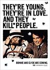 Bonnie and Clyde (1967)2.jpg