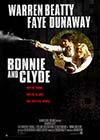 Bonnie and Clyde (1967)5.jpg