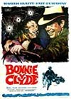 Bonnie and Clyde (1967)6.jpg