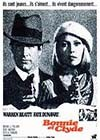 Bonnie and Clyde (1967)7.jpg
