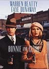 Bonnie and Clyde (1967).jpg