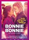 Bonnie-&-Bonnie.jpg
