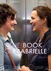 Book-of-Gabrielle.jpg