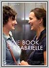 Book of Gabrielle (The)