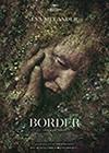 Border-2018.jpg