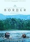 Border-2018b.jpg