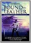 D.C. Eagle Bound by Leather