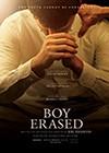 Boy-Erased-2018.jpg