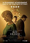 Boy-Erased2.jpg