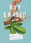 Boy-Erased.jpg