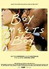 Boy-Meets-Boy-2021.jpg