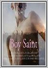 Boy Saint