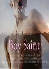 Boy-Saint.jpg