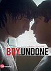 Boy-Undone2.jpg