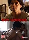 Boy-Undone.jpg