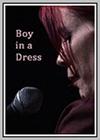 Boy in a Dress