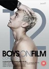 Boys On Film 12_1.jpg