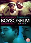 Boys On Film 7 Bad Romance.jpg