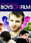 Boys on Film 93.jpg
