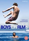 Boys on Film 94.jpg