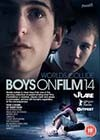 Boys on Film2.jpg