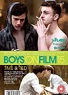 Boys-on-Film 153.jpg