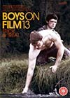 Boys-on-Film-13.jpg