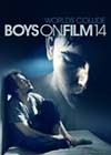 Boys-on-Film-14b.jpg