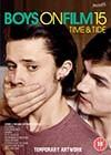 Boys-on-Film-15.jpg