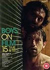 Boys-on-Film-15a.jpg