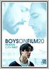 Boys on Film 1-20