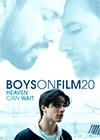 Boys-on-Film-20.jpg