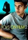 Boys-on-Film-2.jpg