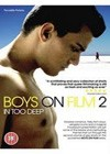 Boys-on-Film-2c.jpg